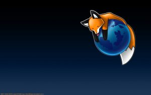 Dead Tired Firefox 300x188 Dead Tired Firefox