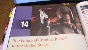 The Future of Criminal Justice In the United States 300x169 The Future of Criminal Justice In the United States
