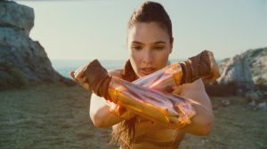 wonder woman has golden gauntlets 300x168 wonder woman has golden gauntlets