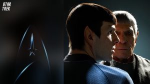 Spock and Spock 1 300x169 Spock and Spock