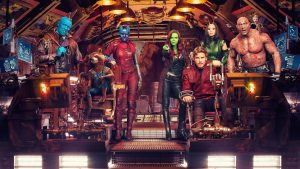 The Crew of the Second Guardians movie 300x169 The Crew of the Second Guardians movie