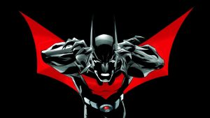 Batman Beyond will spread 300x169 Batman Beyond will spread