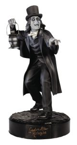 LONDON AFTER MIDNIGHT RESIN 1 6 SCALE STATUE 160x300 LONDON AFTER MIDNIGHT RESIN 1 6 SCALE STATUE