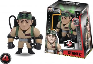 METALS GHOSTBUSTERS STANTZ 4IN DIE CAST FIG 300x207 METALS GHOSTBUSTERS STANTZ 4IN DIE CAST FIG