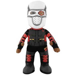 SUICIDE SQUAD DEADSHOT 10IN PLUSH 300x300 SUICIDE SQUAD DEADSHOT 10IN PLUSH