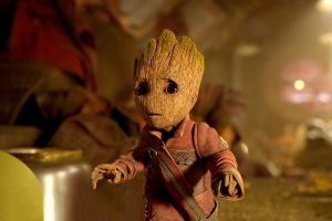 baby groot guardians of the galaxy vol 2 new 300x200 baby groot guardians of the galaxy vol 2 new