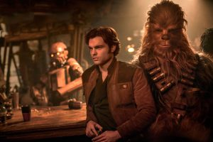han solo and chewbacca in solo a star wars story entertainment weekly tz 300x200 han solo and chewbacca in solo a star wars story entertainment weekly tz