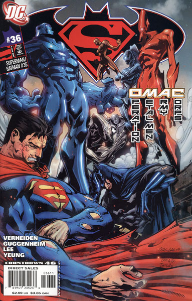 SUPERMAN – BATMAN 036.JPG
