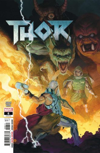 Thor 6 cover 329x500 Thor 6 cover