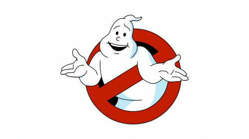Who you gonna call 500x281 Who you gonna call