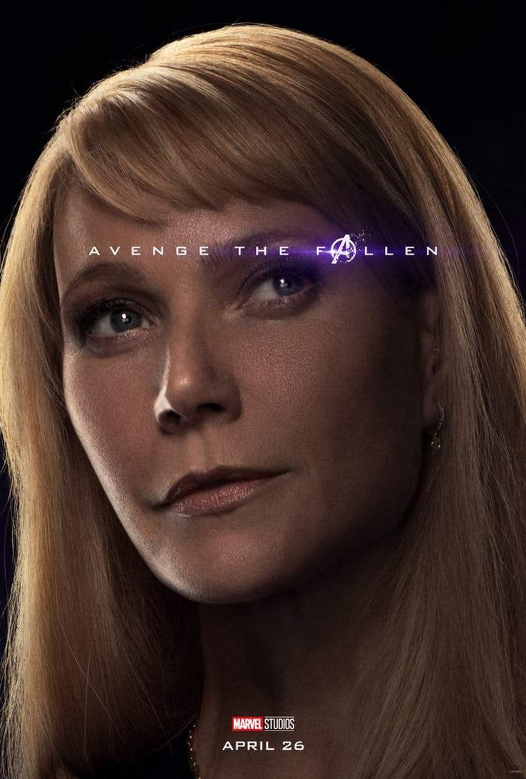 avengers-endgame-pepper