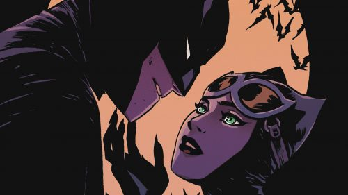 catwoman loves batman 500x281 catwoman loves batman