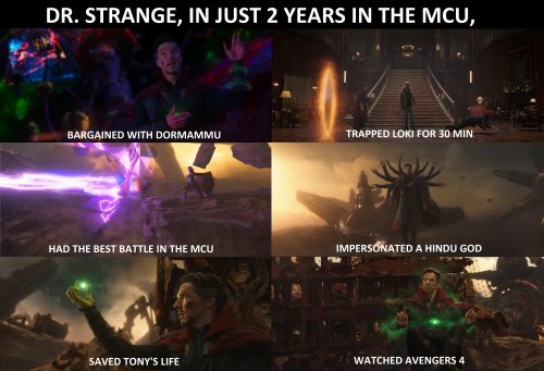 doctor strange in two years 1 500x341 doctor strange in two years