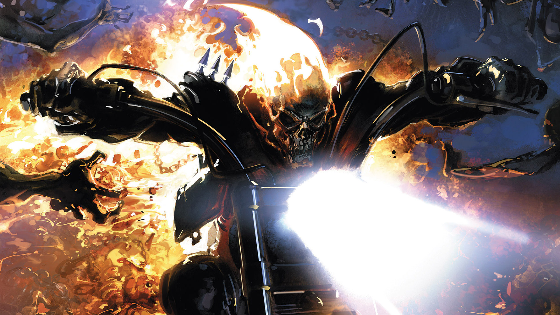 ghost rider in the flames.jpg