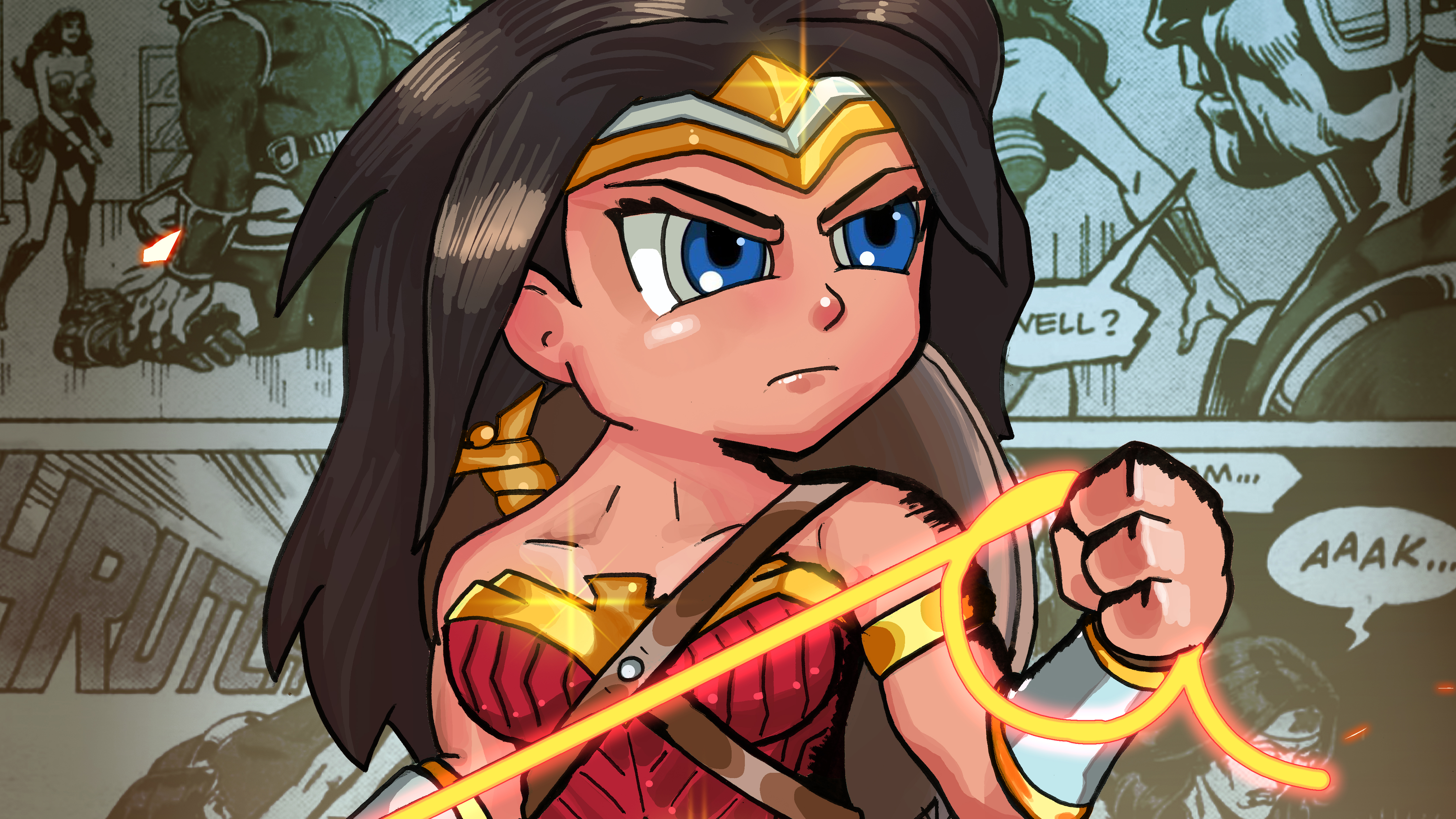 Chibi Wonder Woman.jpg