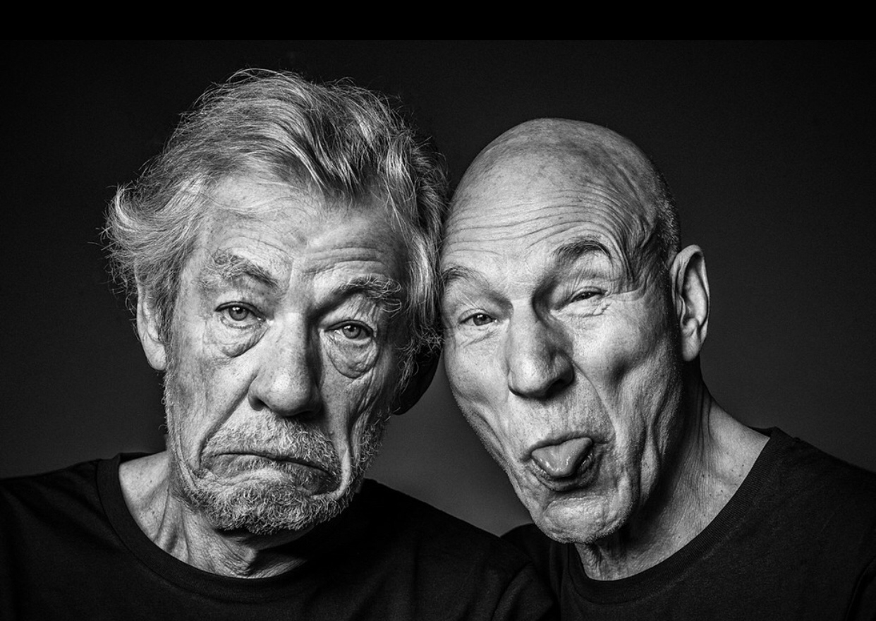 Stewert and  McKellen.jpg