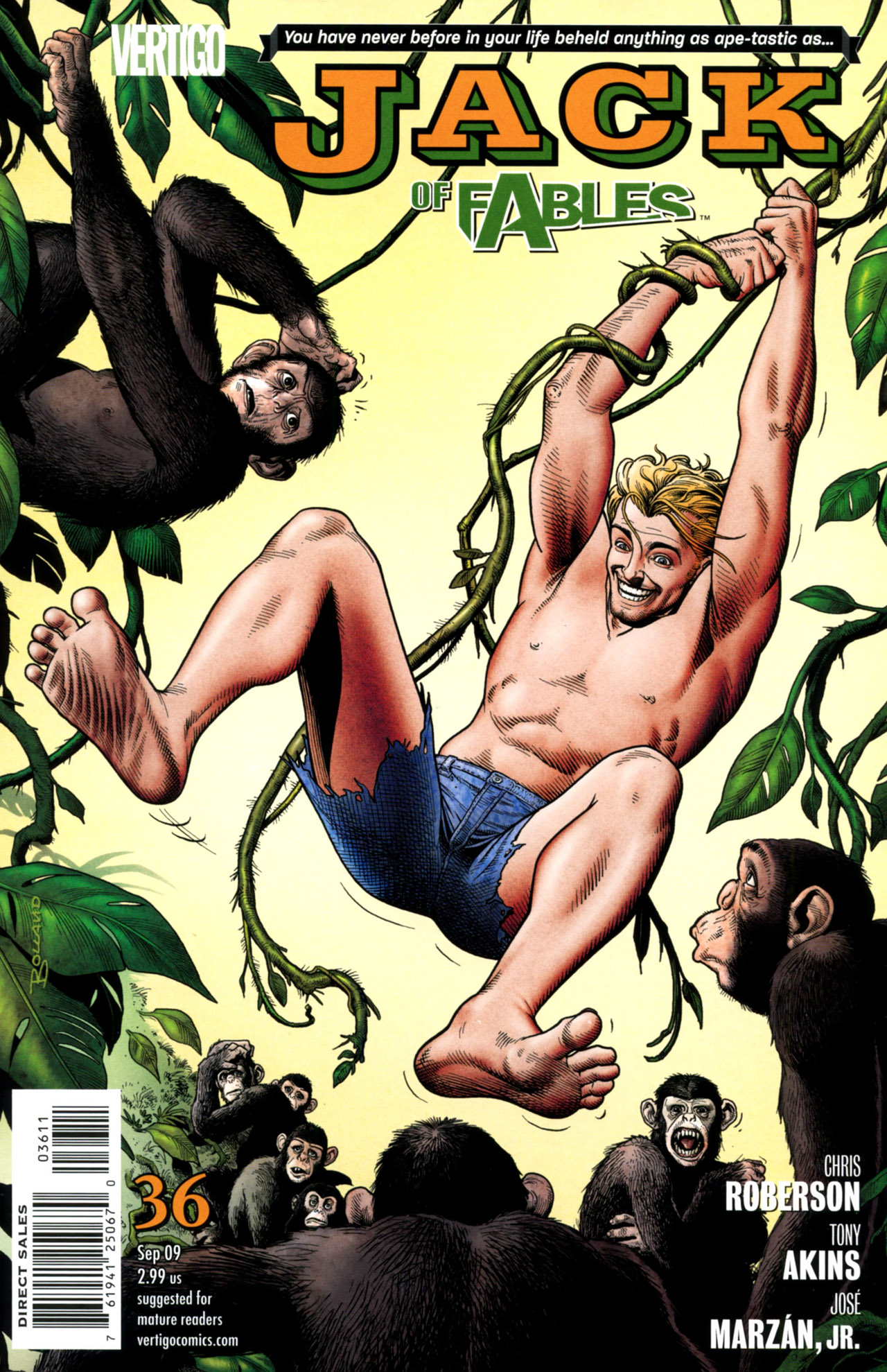 Jack of Fables 0036.jpg