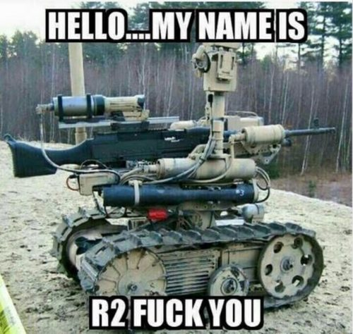 R2 Fuck You 500x474 R2 Fuck You