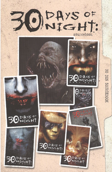 30 DAYS OF NIGHT SOURCEBOOK.JPG