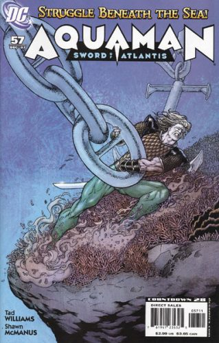AQUAMAN SWORD OF ATLANTIS 057 319x500 AQUAMAN  SWORD OF ATLANTIS 057