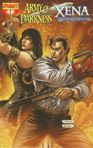 ARMY OF DARKNESS XENA WHY NOT 01 315x500 ARMY OF DARKNESS XENA WHY NOT 01