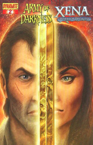 ARMY OF DARKNESS XENA WHY NOT 02 322x500 ARMY OF DARKNESS XENA WHY NOT 02