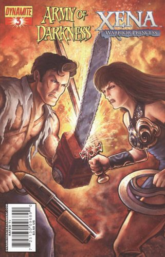 ARMY OF DARKNESS XENA WHY NOT 03 321x500 ARMY OF DARKNESS XENA WHY NOT 03