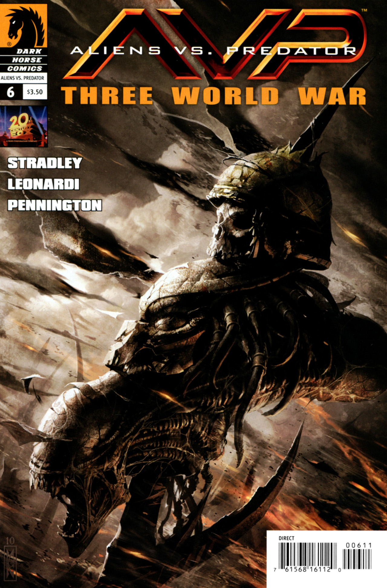 Aliens Vs Predator – Three World War 0006.jpg