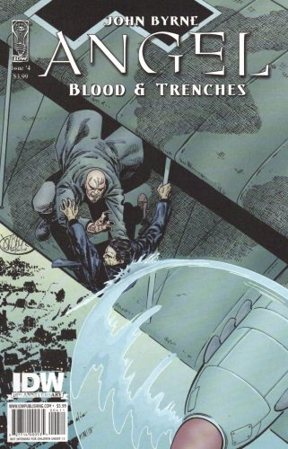 Angel Blood and Trenches 0004 321x500 Angel  Blood and Trenches 0004