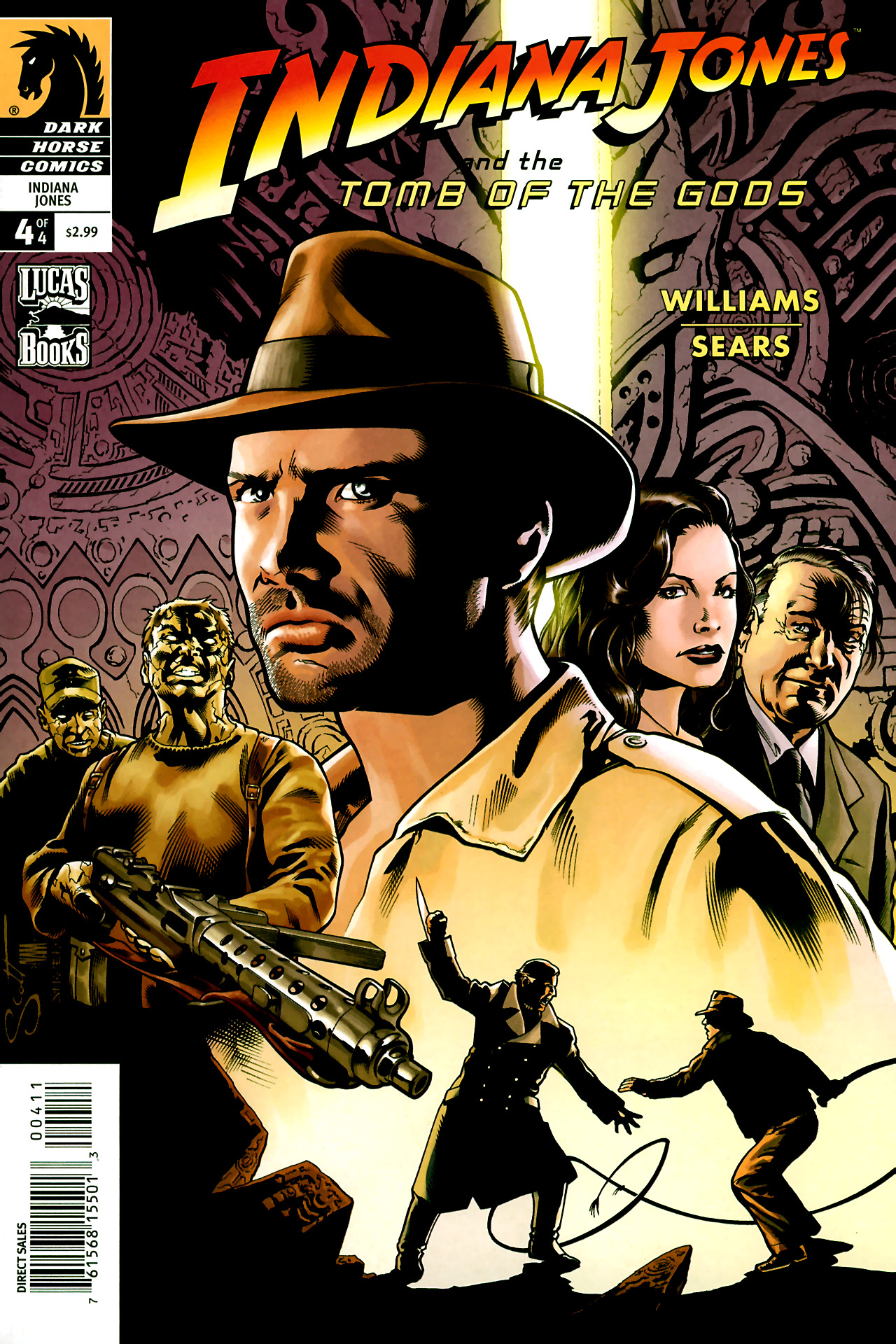Indiana Jones and the Tomb of the Gods 0004.jpg