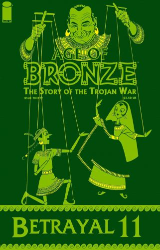 age of bronze the story of the trojan war 0030 321x500 age of bronze   the story of the trojan war 0030