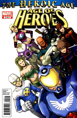 age of heroes 0002 the heroic age 328x500 age of heroes 0002   the heroic age