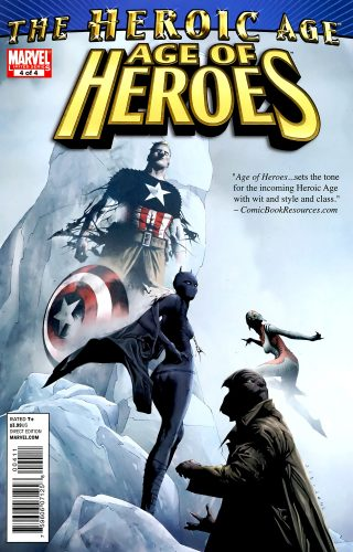 age of heroes 0004 the heroic age 320x500 age of heroes 0004 the heroic age