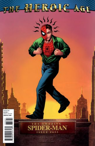 amazing spider man 0633a the heroic age 326x500 amazing spider man 0633a the heroic age