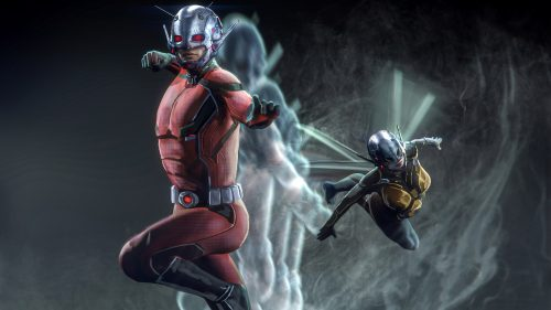 ant man and the wasp 500x281 ant man and the wasp