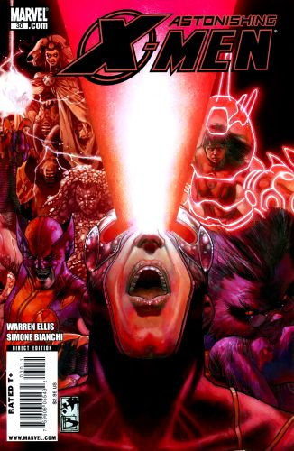 astonishing x men 0030 326x500 astonishing x men 0030