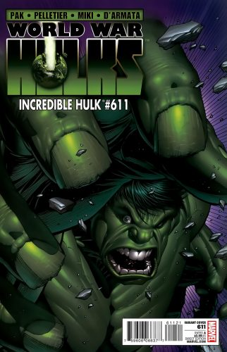 incredible hulk 0611b 322x500 incredible hulk 0611b