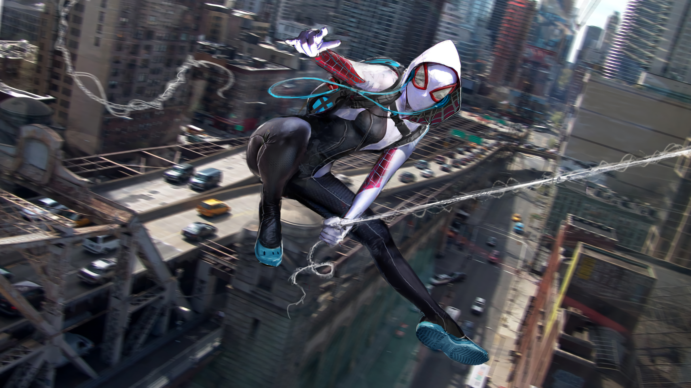 spider-gwen in motion.png