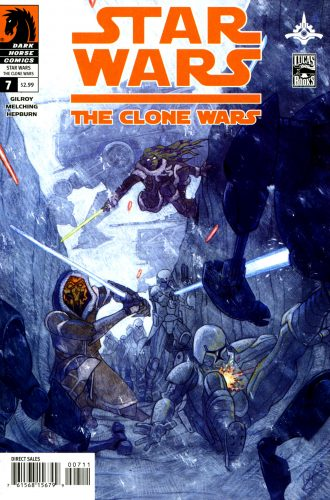star wars the clone wars 0007 1 330x500 star wars  the clone wars 0007