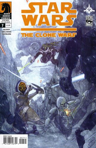 star wars the clone wars 0007 325x500 star wars  the clone wars 0007