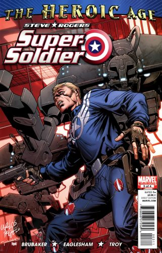 steve rogers super soldier 0003 the heroic age 321x500 steve rogers   super soldier 0003 the heroic age