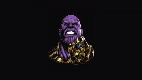 thanos is angry 500x281 thanos is angry