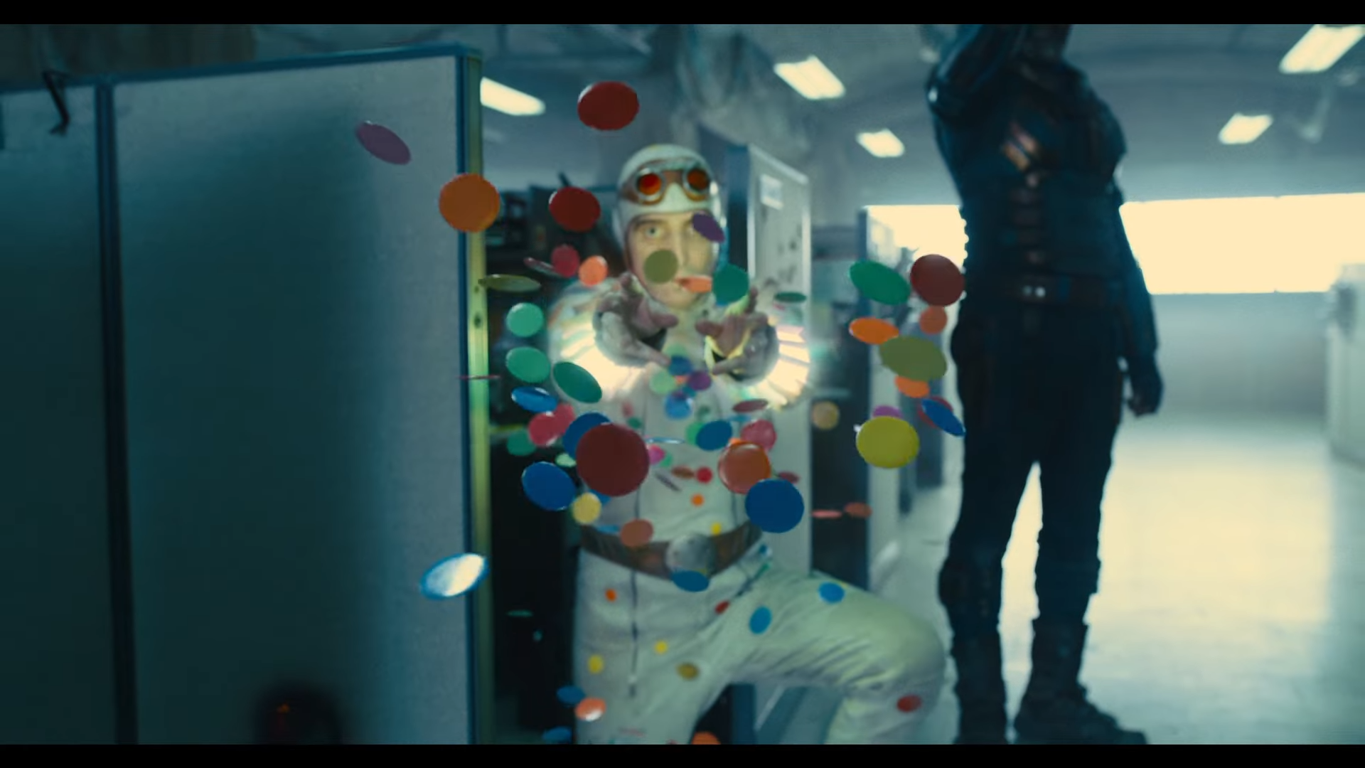 THE-SUICIDE-SQUAD-Rebellion-Trailer-1-16-screenshot-52