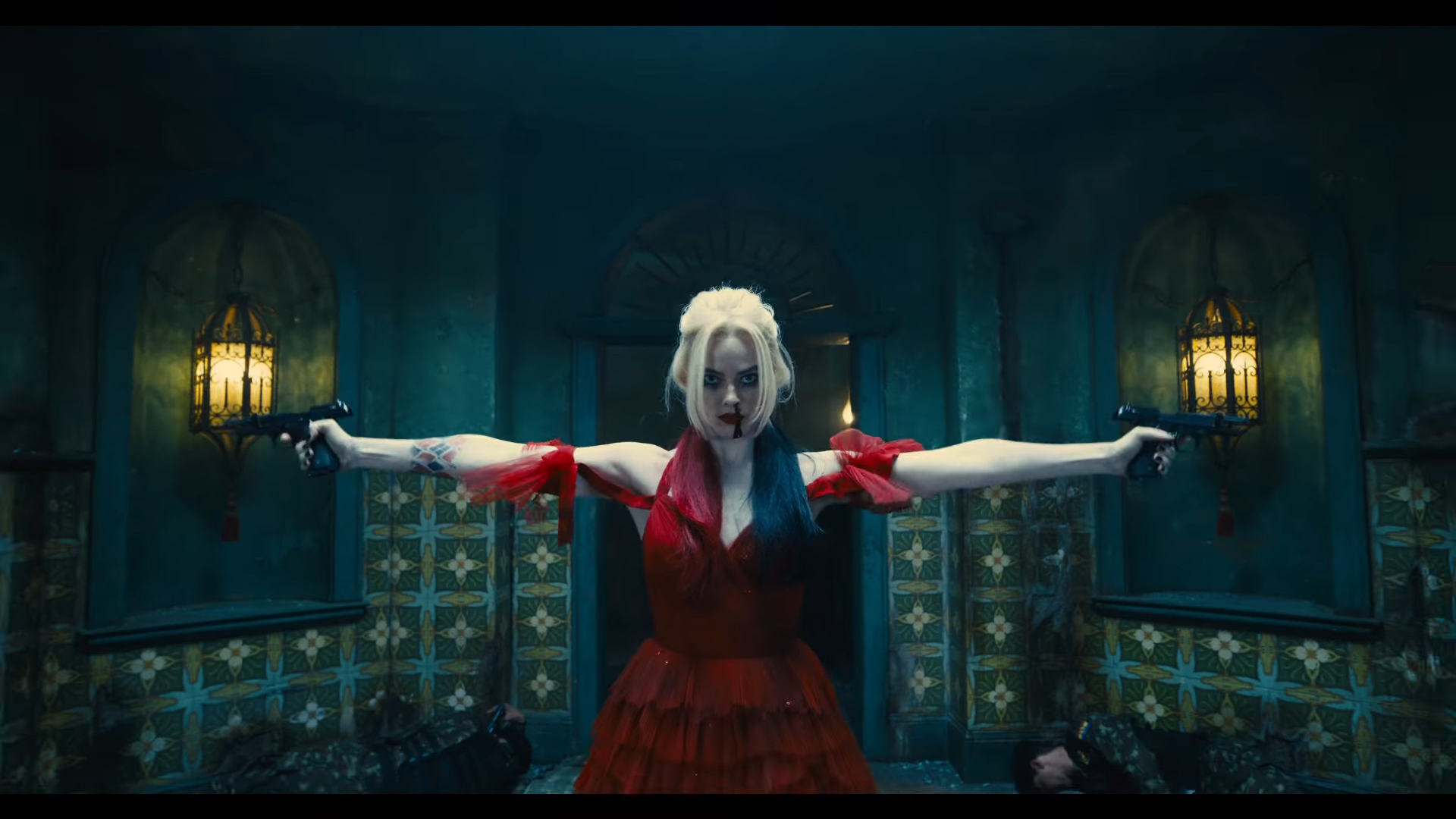 THE-SUICIDE-SQUAD-Rebellion-Trailer-1-5-screenshot-119