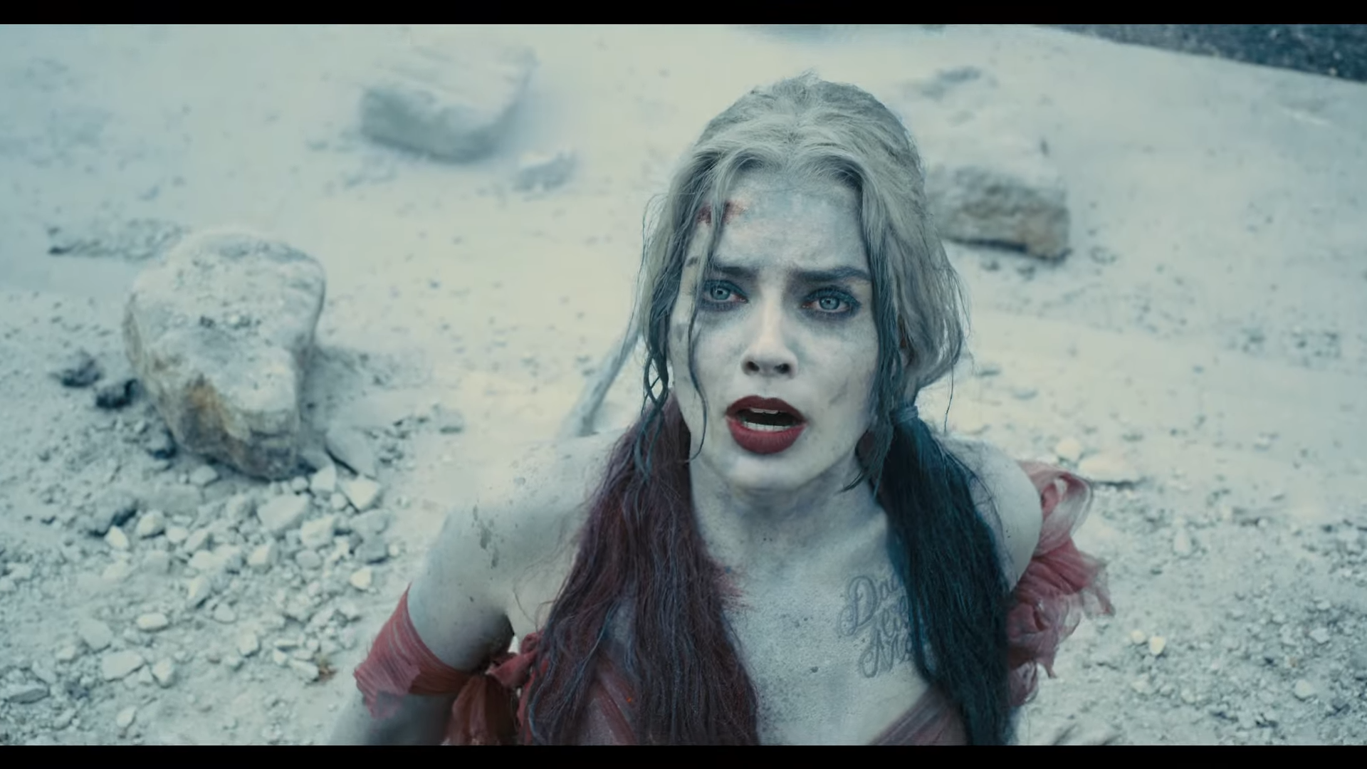 THE-SUICIDE-SQUAD-Rebellion-Trailer-1-54-screenshot-56