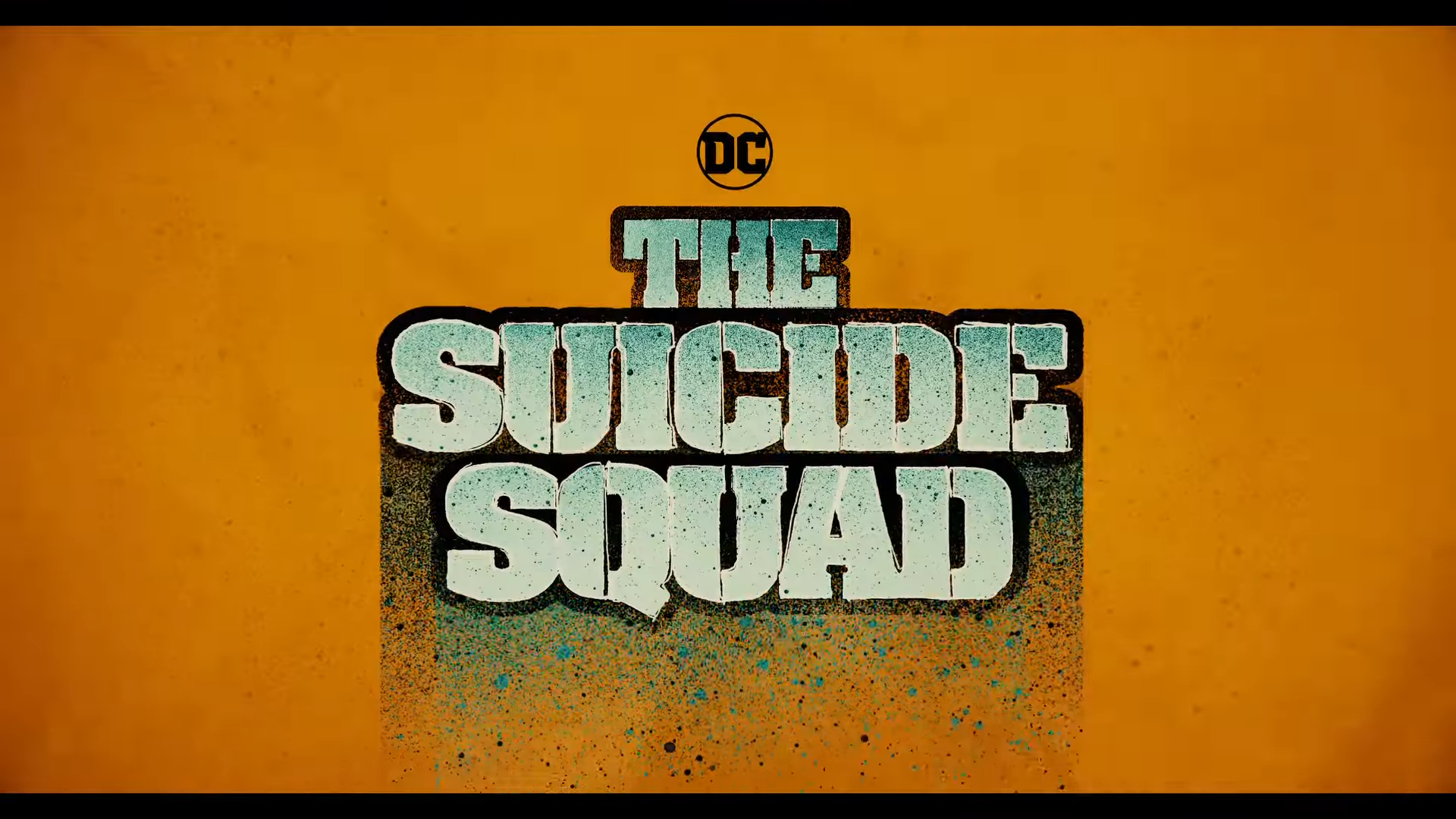 THE-SUICIDE-SQUAD-Rebellion-Trailer-2-19-screenshot-158